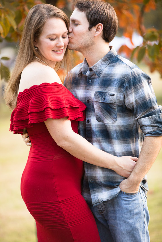 Nashville-Engagement-Session-Riverfront-Park-Aubree-and-Austin-0065.jpg