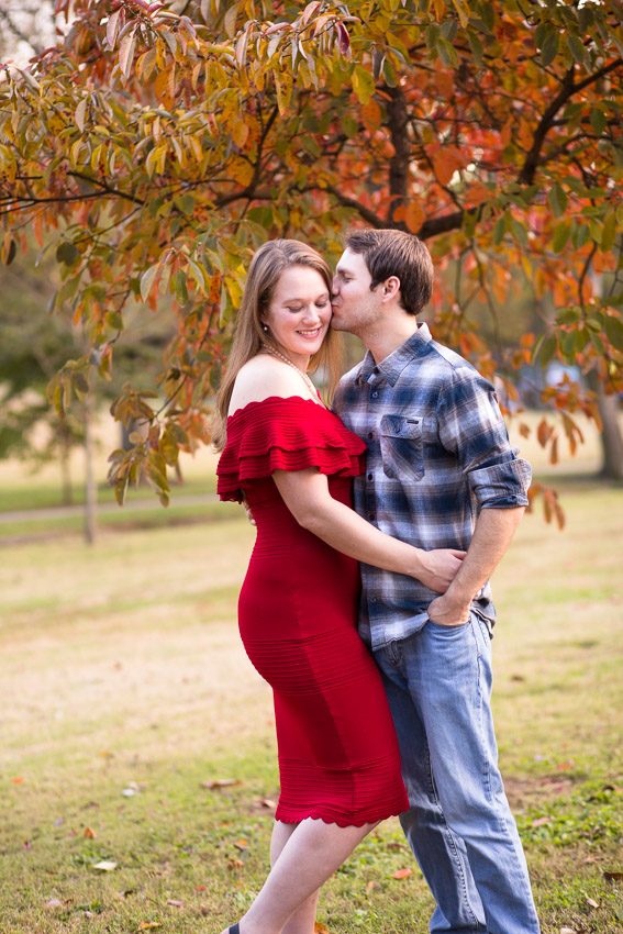 Nashville-Engagement-Session-Riverfront-Park-Aubree-and-Austin-0060.jpg