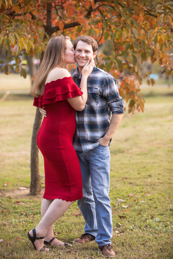 Nashville-Engagement-Session-Riverfront-Park-Aubree-and-Austin-0057.jpg