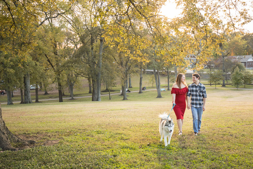 Nashville-Engagement-Session-Riverfront-Park-Aubree-and-Austin-0087.jpg