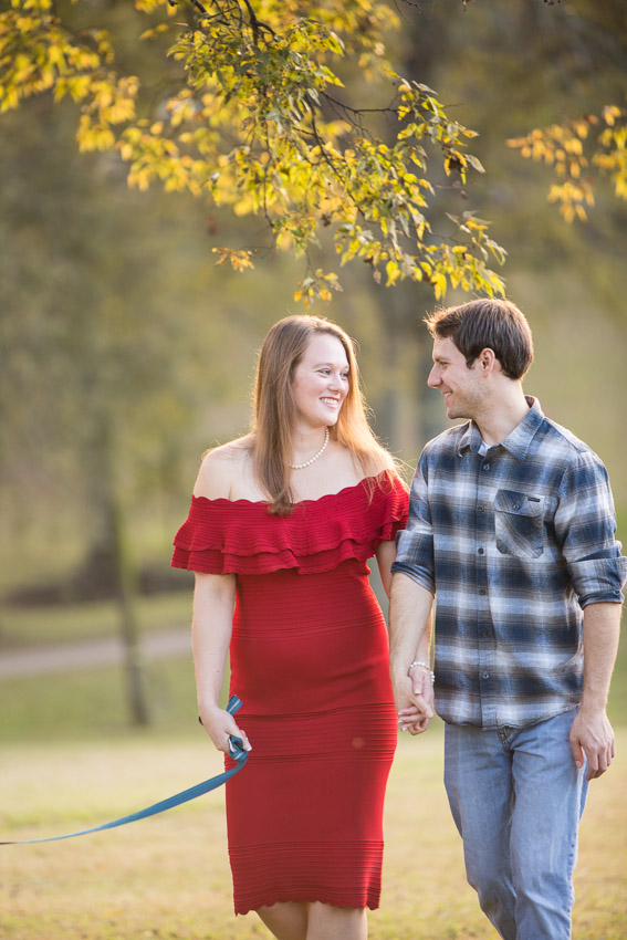 Nashville-Engagement-Session-Riverfront-Park-Aubree-and-Austin-0086.jpg