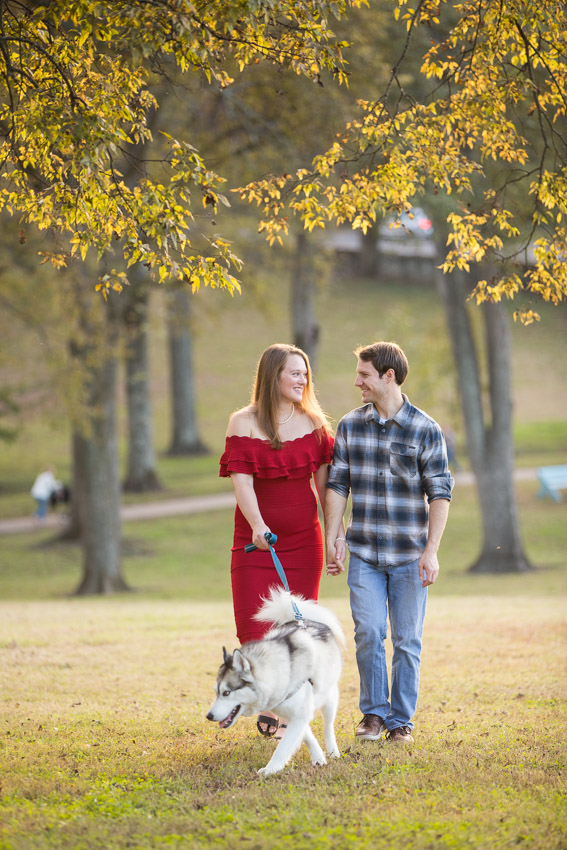 Nashville-Engagement-Session-Riverfront-Park-Aubree-and-Austin-0084.jpg