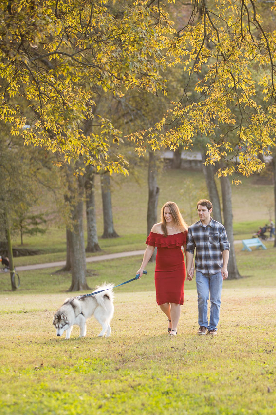 Nashville-Engagement-Session-Riverfront-Park-Aubree-and-Austin-0082.jpg