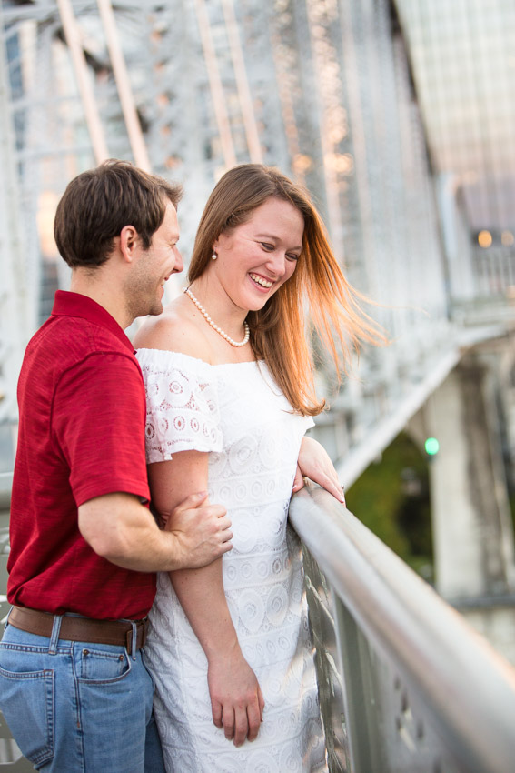 Nashville-Engagement-Session-Riverfront-Park-Aubree-and-Austin-0137.jpg