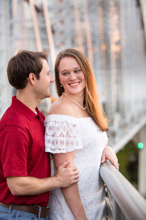 Nashville-Engagement-Session-Riverfront-Park-Aubree-and-Austin-0135.jpg