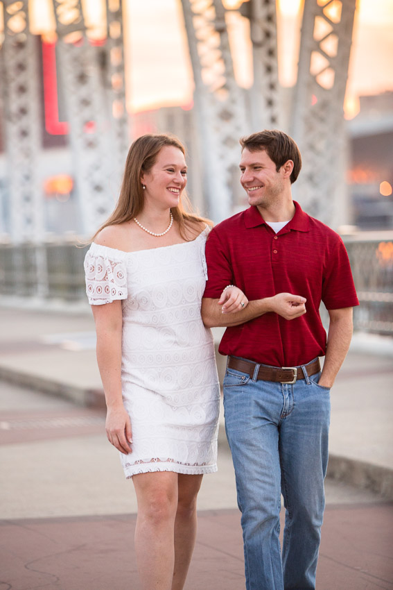 Nashville-Engagement-Session-Riverfront-Park-Aubree-and-Austin-0149.jpg