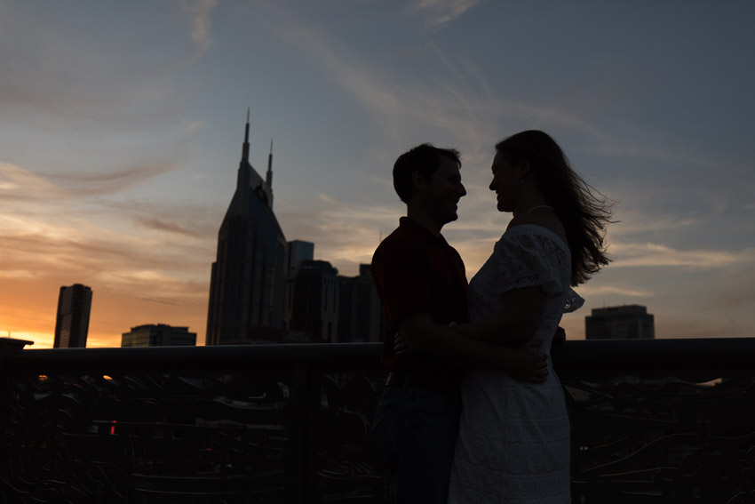 Nashville-Engagement-Session-Riverfront-Park-Aubree-and-Austin-0125.jpg