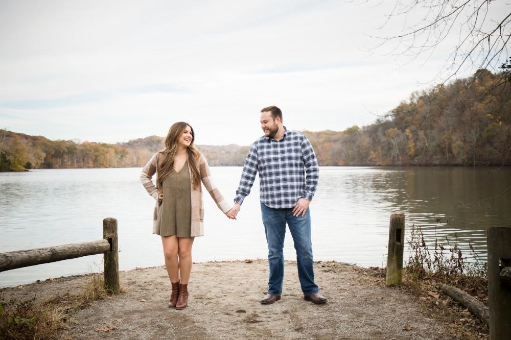 couple-by-lake-at-lake-radnor.jpg