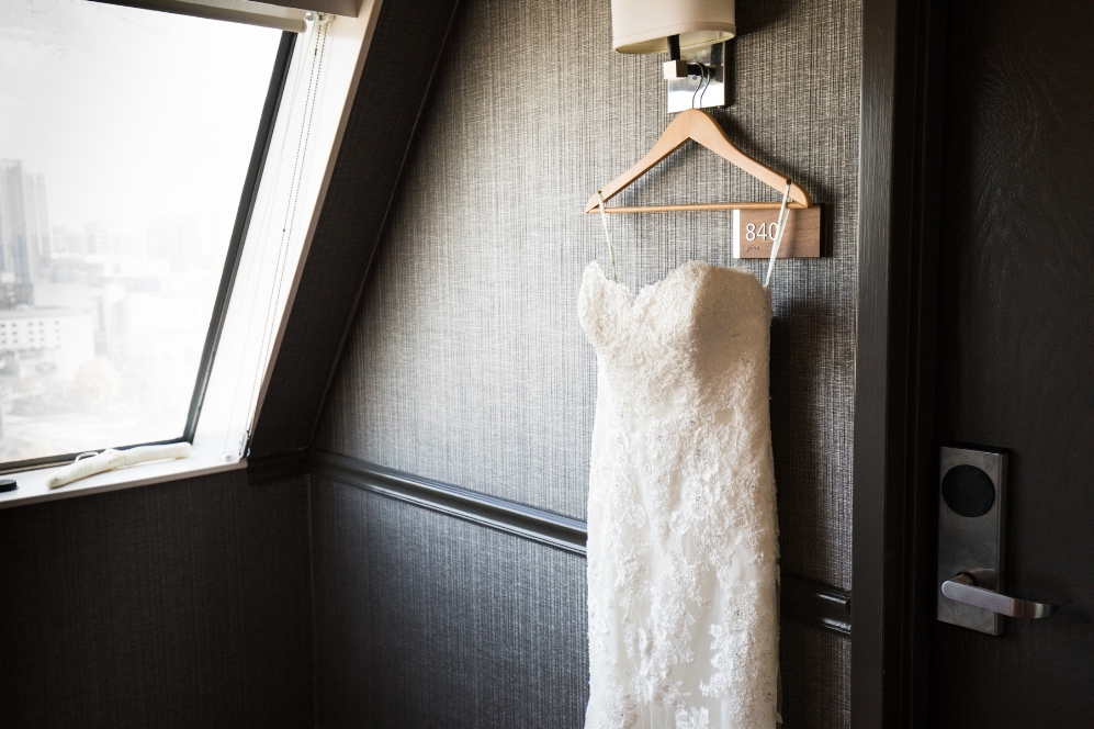 Cathederal-of-the-Incarnation-Nashville-Wedding-Arlene-and-Nathan-Wedding-Sneak-Peak-Negatives-0010.jpg