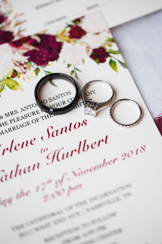 Cathederal-of-the-Incarnation-Nashville-Wedding-Arlene-and-Nathan-Wedding-Sneak-Peak-Negatives-0005.jpg