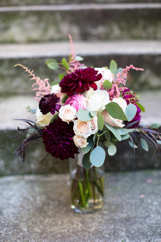 Cathederal-of-the-Incarnation-Nashville-Wedding-Arlene-and-Nathan-Wedding-Sneak-Peak-Negatives-0026.jpg