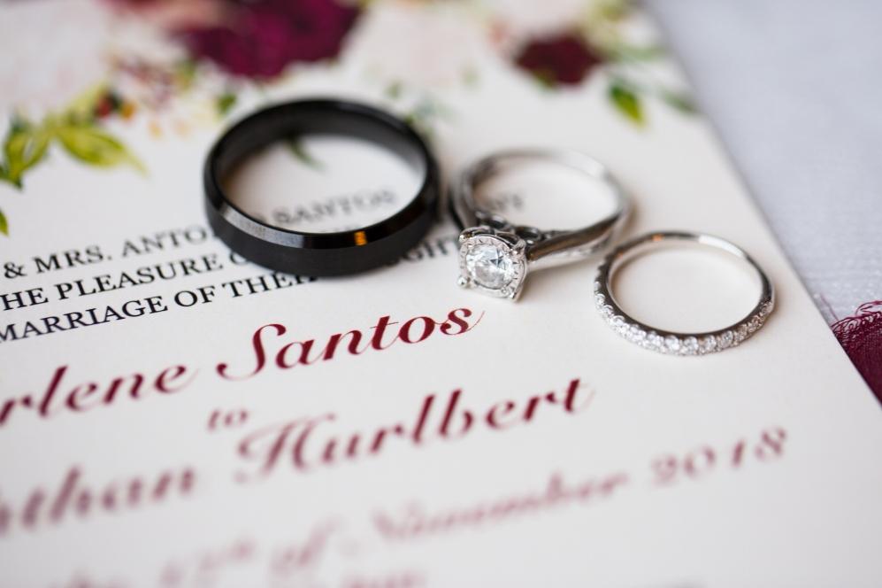 wedding-invitation-suite-styled.jpg