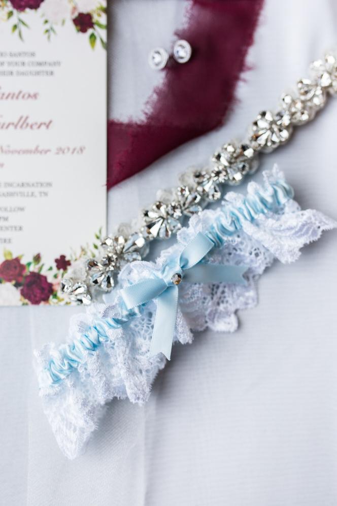 Cathederal-of-the-Incarnation-Nashville-Wedding-Arlene-and-Nathan-Wedding-Sneak-Peak-Negatives-0003.jpg