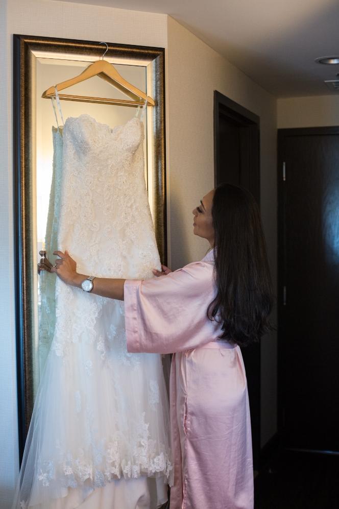 Cathederal-of-the-Incarnation-Nashville-Wedding-Arlene-and-Nathan-Wedding-Sneak-Peak-Negatives-0013.jpg