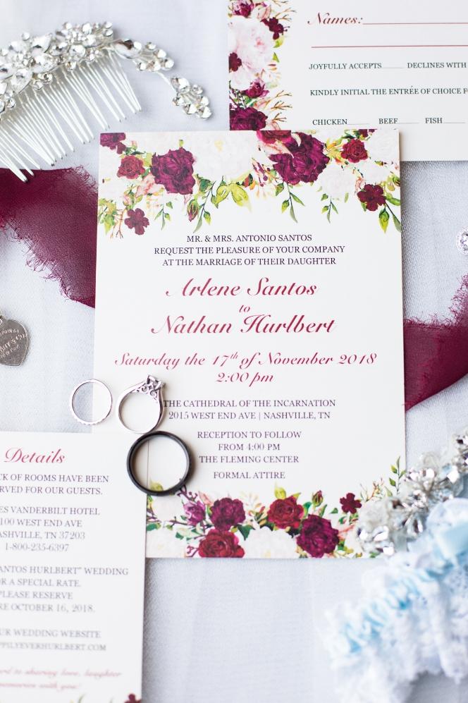 Cathederal-of-the-Incarnation-Nashville-Wedding-Arlene-and-Nathan-Wedding-Sneak-Peak-Negatives-0002.jpg