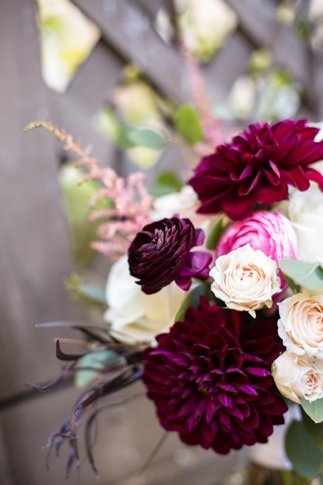 Cathederal-of-the-Incarnation-Nashville-Wedding-Arlene-and-Nathan-Wedding-Sneak-Peak-Negatives-0028.jpg