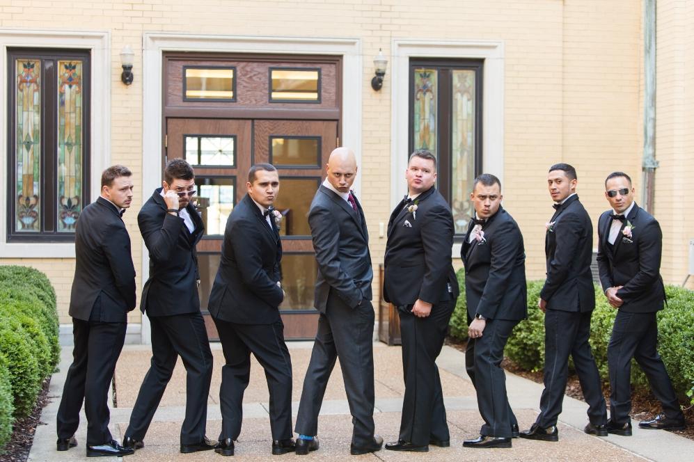 Cathederal-of-the-Incarnation-Nashville-Wedding-Arlene-and-Nathan-Wedding-Sneak-Peak-Negatives-0021.jpg