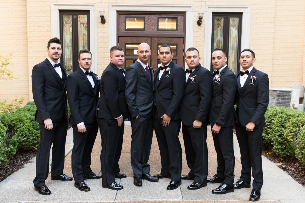 Cathederal-of-the-Incarnation-Nashville-Wedding-Arlene-and-Nathan-Wedding-Sneak-Peak-Negatives-0019.jpg