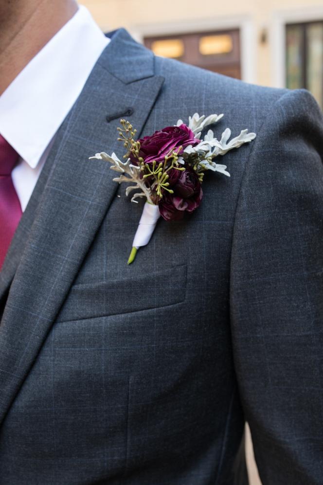 Cathederal-of-the-Incarnation-Nashville-Wedding-Arlene-and-Nathan-Wedding-Sneak-Peak-Negatives-0022.jpg