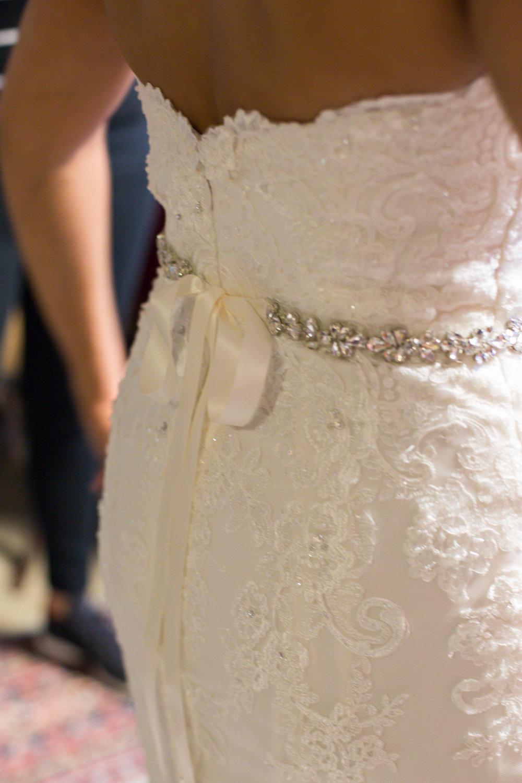 Cathederal-of-the-Incarnation-Nashville-Wedding-Arlene-and-Nathan-Wedding-Sneak-Peak-Negatives-0039.jpg