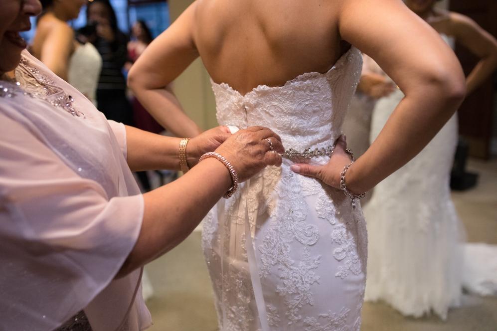 mom-helping-with-wedding-dress.jpg