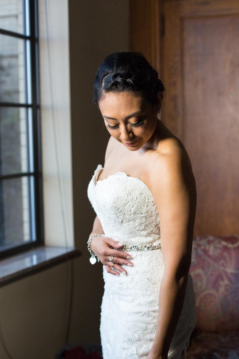Cathederal-of-the-Incarnation-Nashville-Wedding-Arlene-and-Nathan-Wedding-Sneak-Peak-Negatives-0043.jpg