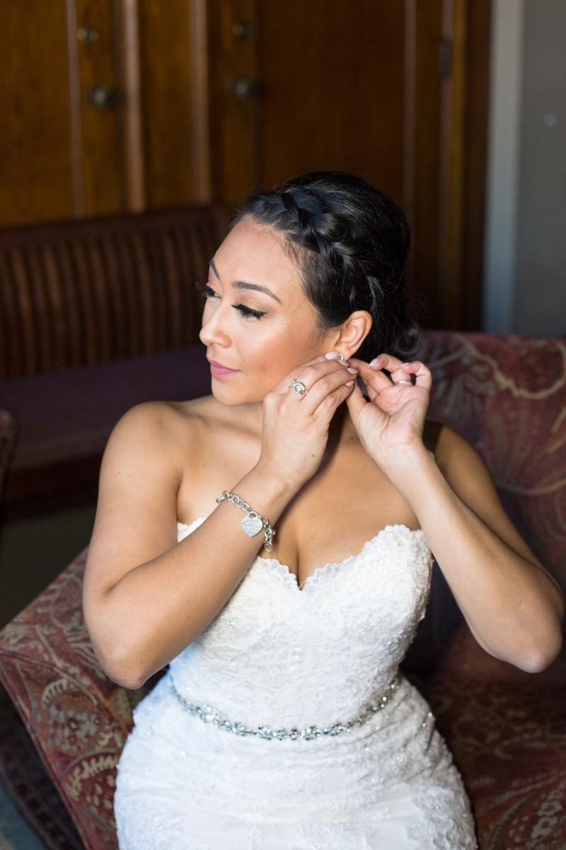 Cathederal-of-the-Incarnation-Nashville-Wedding-Arlene-and-Nathan-Wedding-Sneak-Peak-Negatives-0040.jpg
