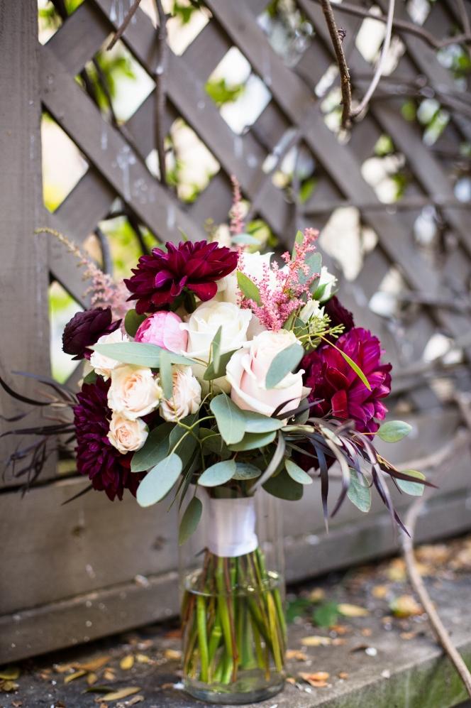 Cathederal-of-the-Incarnation-Nashville-Wedding-Arlene-and-Nathan-Wedding-Sneak-Peak-Negatives-0027.jpg