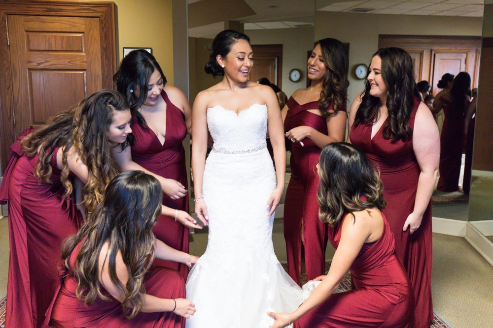 happy-wedding-day-image.jpg