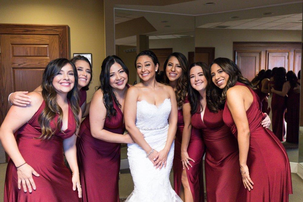 bridesmaid-dresses-fall.jpg
