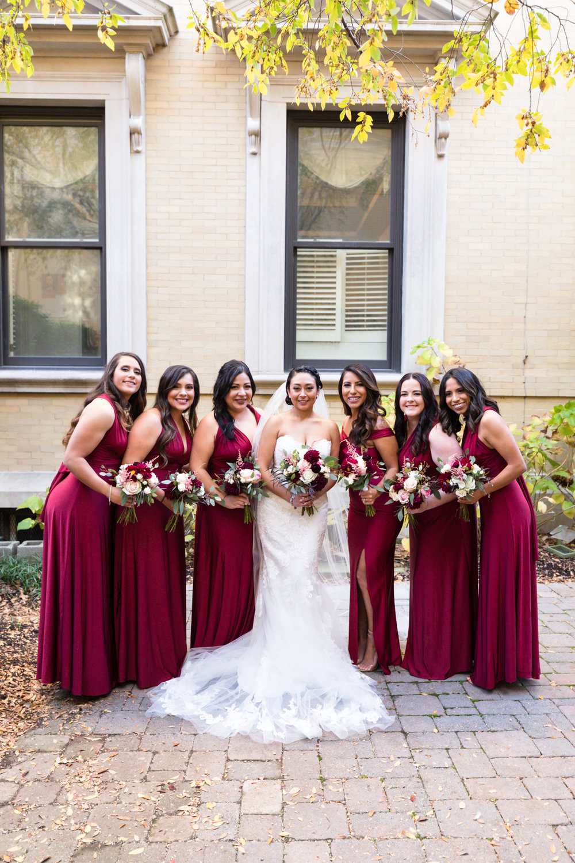 Cathederal-of-the-Incarnation-Nashville-Wedding-Arlene-and-Nathan-Wedding-Sneak-Peak-Negatives-0059.jpg