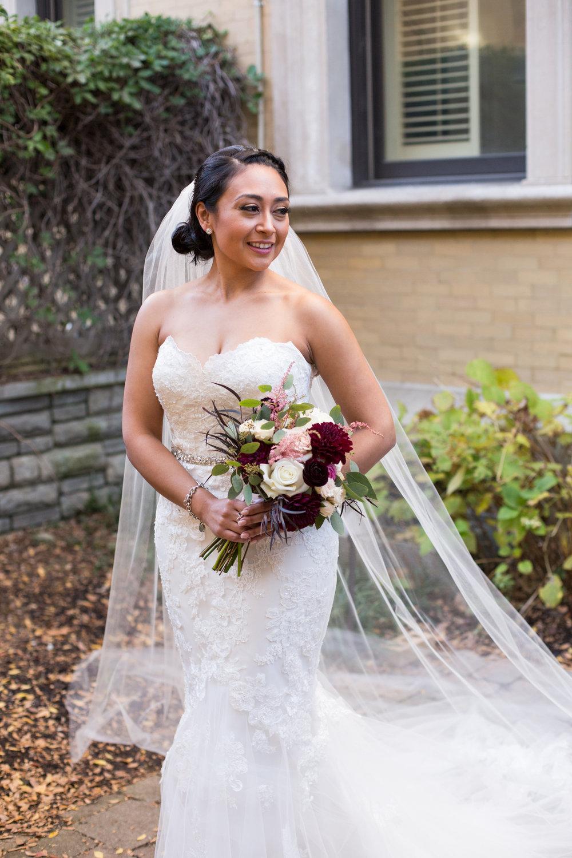 Cathederal-of-the-Incarnation-Nashville-Wedding-Arlene-and-Nathan-Wedding-Sneak-Peak-Negatives-0045.jpg