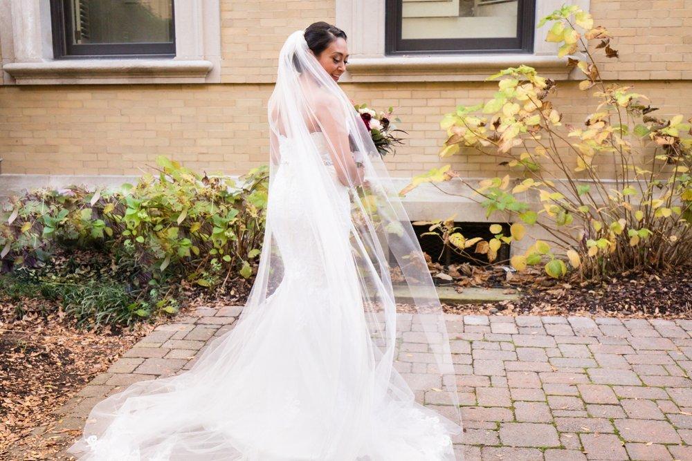 Cathederal-of-the-Incarnation-Nashville-Wedding-Arlene-and-Nathan-Wedding-Sneak-Peak-Negatives-0052.jpg