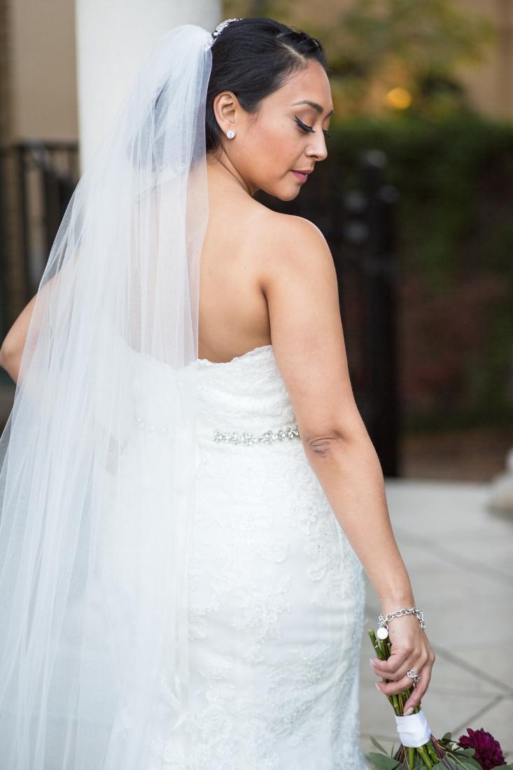 Cathederal-of-the-Incarnation-Nashville-Wedding-Arlene-and-Nathan-Wedding-Sneak-Peak-Negatives-0115.jpg