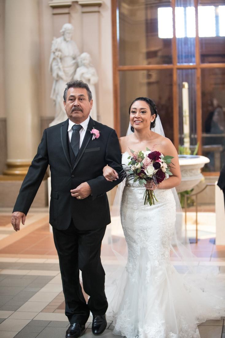 Cathederal-of-the-Incarnation-Nashville-Wedding-Arlene-and-Nathan-Wedding-Sneak-Peak-Negatives-0067.jpg