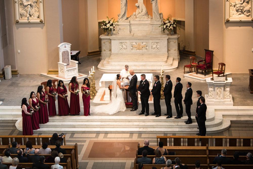 Cathederal-of-the-Incarnation-Nashville-Wedding-Arlene-and-Nathan-Wedding-Sneak-Peak-Negatives-0074.jpg