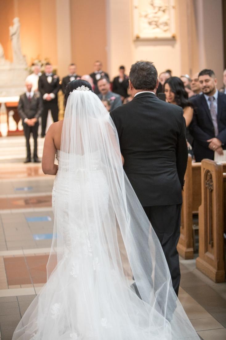 Cathederal-of-the-Incarnation-Nashville-Wedding-Arlene-and-Nathan-Wedding-Sneak-Peak-Negatives-0069.jpg