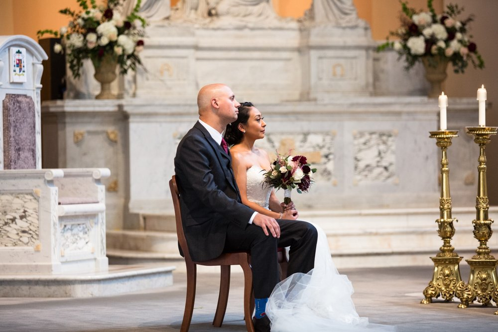 Cathederal-of-the-Incarnation-Nashville-Wedding-Arlene-and-Nathan-Wedding-Sneak-Peak-Negatives-0070.jpg