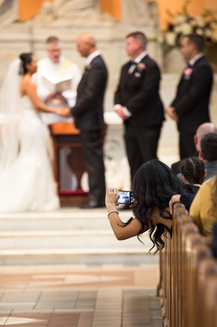 Cathederal-of-the-Incarnation-Nashville-Wedding-Arlene-and-Nathan-Wedding-Sneak-Peak-Negatives-0071.jpg