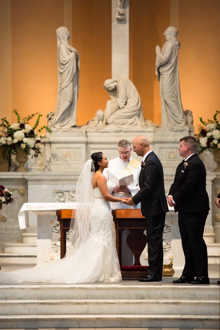 Cathederal-of-the-Incarnation-Nashville-Wedding-Arlene-and-Nathan-Wedding-Sneak-Peak-Negatives-0072.jpg