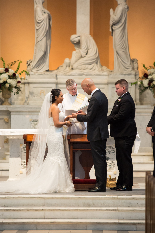 Cathederal-of-the-Incarnation-Nashville-Wedding-Arlene-and-Nathan-Wedding-Sneak-Peak-Negatives-0076.jpg