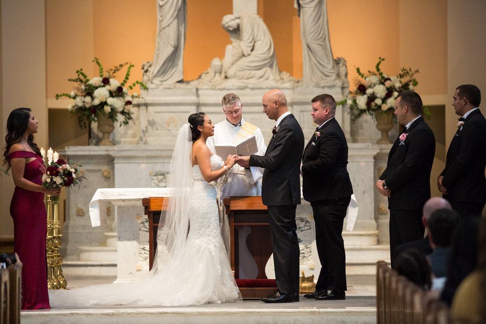 Cathederal-of-the-Incarnation-Nashville-Wedding-Arlene-and-Nathan-Wedding-Sneak-Peak-Negatives-0077.jpg