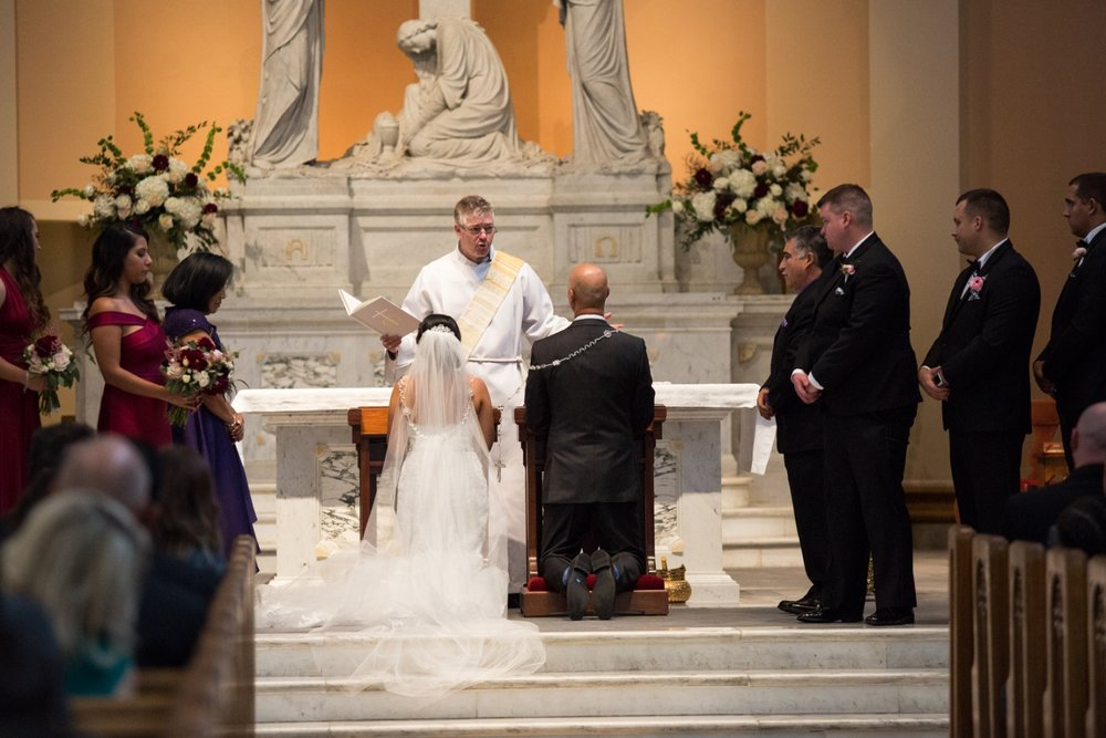 Cathederal-of-the-Incarnation-Nashville-Wedding-Arlene-and-Nathan-Wedding-Sneak-Peak-Negatives-0084.jpg