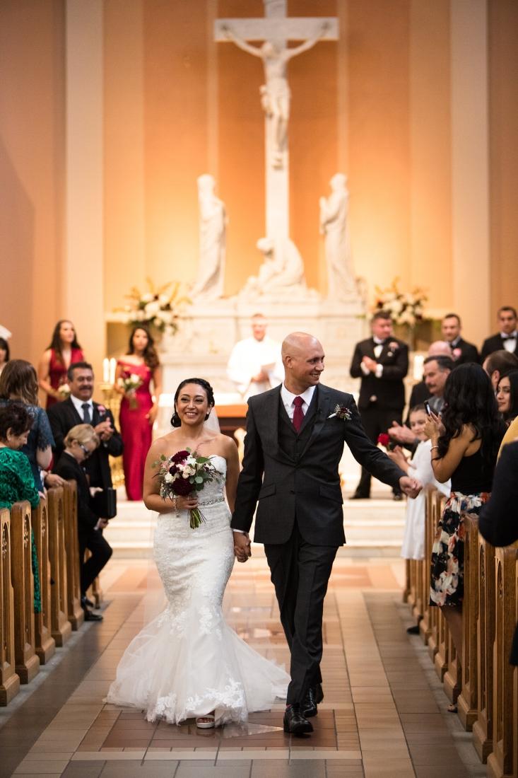 Cathederal-of-the-Incarnation-Nashville-Wedding-Arlene-and-Nathan-Wedding-Sneak-Peak-Negatives-0090.jpg