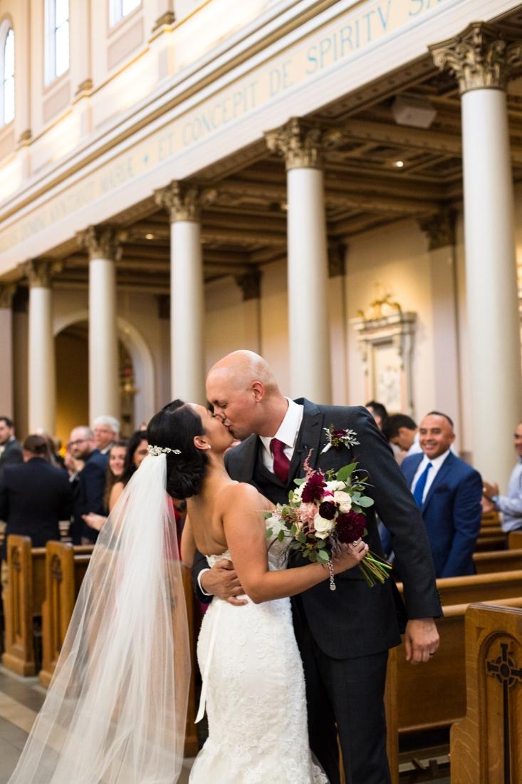 Cathederal-of-the-Incarnation-Nashville-Wedding-Arlene-and-Nathan-Wedding-Sneak-Peak-Negatives-0089.jpg
