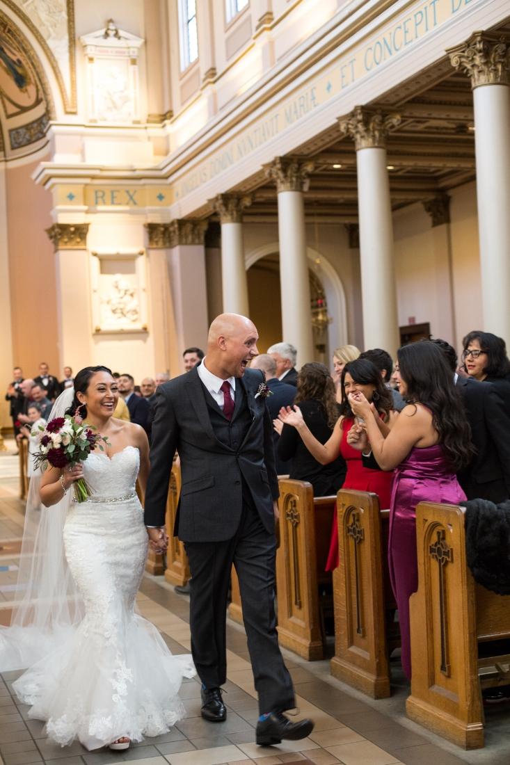 Cathederal-of-the-Incarnation-Nashville-Wedding-Arlene-and-Nathan-Wedding-Sneak-Peak-Negatives-0088.jpg