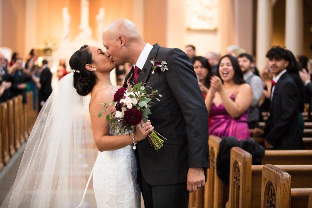 just-married-kiss.jpg