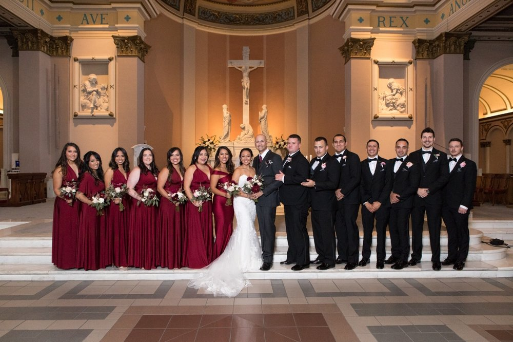 bridal-party-the-cathedral-of-the-incarnation.jpg