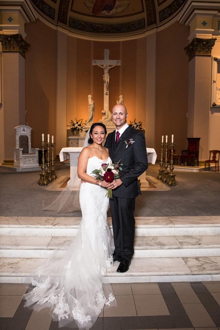 bride-and-groom-nashville-wedding.jpg