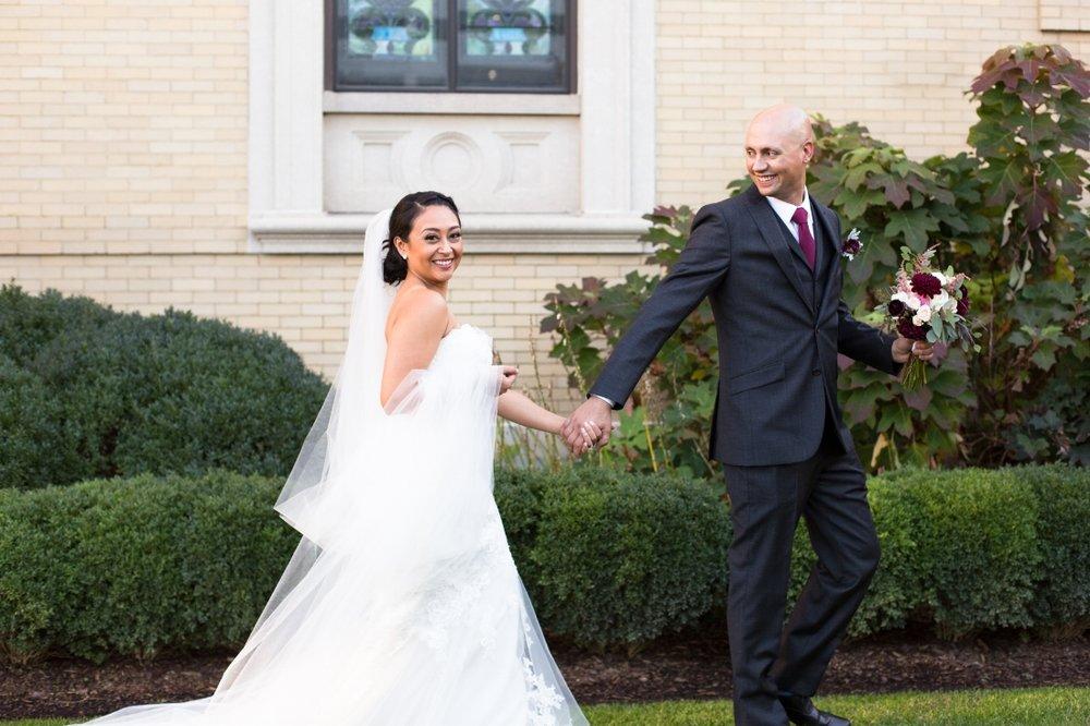 Cathederal-of-the-Incarnation-Nashville-Wedding-Arlene-and-Nathan-Wedding-Sneak-Peak-Negatives-0106.jpg